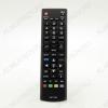 ПДУ для LG/GS AKB73715669 LCDTV
