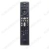 ПДУ для LG/GS AKB72216901 DVD