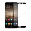 Защитное стекло Huawei Mate 10 Full Glass черное тех. пакет