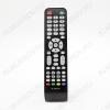 ПДУ для ROLSEN RL-24E1303 LCDTV
