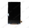 Дисплей для Alcatel OT-5036D/ OT-5036X Pop C5/ 5038D Pop D5 (4.5')