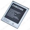АКБ для Samsung i8262/ G350E/ i8260 Orig B150AC