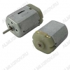 Мотор F280-23100 9V 4.5-10.0V, 1.16A, 5.98W, 11928 rpm