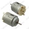 Мотор R140-08500 5.0V 2.4-9.0V, 0.07A, 0.10W, 2619 rpm