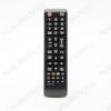 ПДУ для SAMSUNG BN59-01175N LCDTV