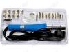 Прибор для выжигания ZD-972A (12-0183-1)