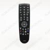 ПДУ для GRUNDIG RC-GD1 LCDTV