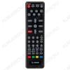 ПДУ для LUMAX DVB T2-1000HD DVB-T2