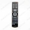 ПДУ для TOSHIBA SE-R0329 LCDTV+DVD