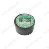 Флюс ПВ 209 20гр Рабочая температура 750-950С. применяется для пайки нержавеющих и конструкционных сталей, меди и ее сплавов