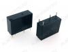 Реле G5NB-1A-E 12VDC   Тип 22 12VDC 1A(SPNO) 5A 20.4*7*15mm (4.7_11.5_7mm расстояние между выводами)