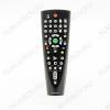 ПДУ для BBK RC-SMP712 (для ресивера DVB-T2)