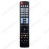 ПДУ для LG/GS AKB73756503 LCDTV