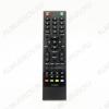 ПДУ для FUSION FLTV-32L40B LCDTV