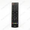 ПДУ для LG/GS AKB73715694 LCDTV