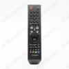 ПДУ для SHIVAKI STV-42LED5 LCDTV