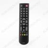 ПДУ для SUPRA RC2000E02 LCDTV