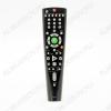 ПДУ для BBK RC-1524 (LT-120) LCDTV