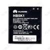 АКБ для Huawei U8850 Vision/ U8650 Sonic/ U8810/ U8655 Ascend HB5K1