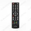 ПДУ для REXANT RX-521 (для ресивера DVB-T2)