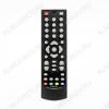 ПДУ для EUROSKY DVB-4100 SAT