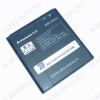 АКБ для Lenovo A800/ S720/ A820/ S750/ S870E Orig BL197