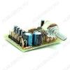Радиоконструктор Предварительный усилитель стерео BM2118 Устанавливается между линейным или мощным выходом источника сигнала и входом усилителя мощности для регулировки.