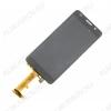 Дисплей для Huawei Honor 6 (H60-L04) + тачскрин черный