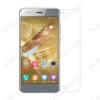 Защитное стекло Huawei Honor 9/ 9 Premium