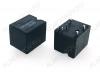 Реле V23076-A1001-C133 (1393277-4)   Тип 25 12VDC 1C(SPDT) 30A 26.1*21.1*21.2mm; авто