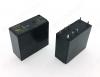 Реле 793P-1C 24VDC(HS)   Тип 10.1 24VDC 1C(SPDT) 16A 29.5*13.5*26mm