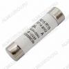 Предохранитель 32A 10x38mm 500V  RT28-32 32A gG/gL