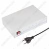 VGA-Делитель сигнала 1/2 150MHz (17-6922) питание 220VAC; усиление сигнала