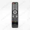 ПДУ для POLAR 48LTV6101 LCDTV