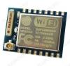 Радиоконструктор MP8266-07 WiFi модуль