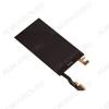 Дисплей для HTC One mini 2 + тачскрин черный