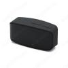 Портативная колонка MP3 N10U черная