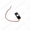 Динамик универсальный для китайских планшетов 15*6 мм на проводах