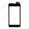 ТачСкрин для Nokia 530/O черный