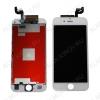 Дисплей для Apple iPhone 6S + тачскрин белый