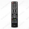 ПДУ для GOLDMASTER 57G DVB-T2