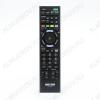 ПДУ для SONY RM-ED060 LCDTV