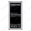 АКБ для Samsung G900F/ G900H/ i9600 Galaxy S5 Orig EB-BG900BBC