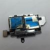 Коннектор для SIM+MMC Samsung i9300