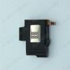 Звонок для Samsung i9000/i9001/i9003 модуль в сборе