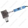 Паяльник  (220V,300W) с плоским нагревателем ТОПОР (12-0188) ZD-715  (Распродажа)