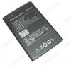 АКБ для Lenovo A316i/ A308T/ A308/ A208/ A269/ A300/ A318 Orig BL214