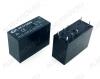 Реле HLS-14F3-5VDC-2C   Тип 10 5VDC 2C(DPDT) 5A 29*12.6*20.6mm