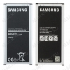 АКБ для Samsung J510F Galaxy J5 2016 Orig EB-BJ510CBE/ EB-BJ510CBC