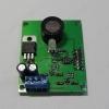 Радиоконструктор Датчик утечки бытового газа BM8039G (Распродажа) Датчик утечки бытового и других горючих газов.